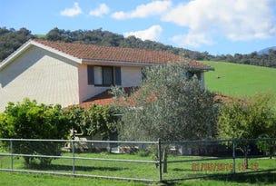 46 Alpine Way, Khancoban, NSW 2642