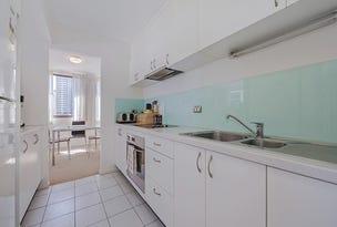 59/204 Alice Street, Brisbane City, Qld 4000