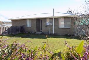 8 Britten Street, New Norfolk, Tas 7140