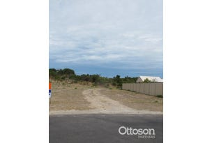 Lot 35, Charles Bonney Drive, Robe, SA 5276
