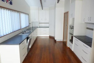 185 Newtown Rd, Bega, NSW 2550