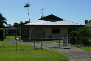26 Winter Street, Cardwell, Qld 4849