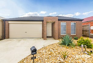 21 Bugle Lane, Cranbourne West, Vic 3977