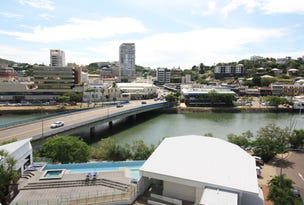 707/2 Dibbs Street, South Townsville, Qld 4810
