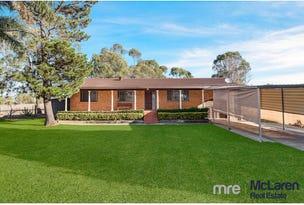 285 Finns Road, Menangle, NSW 2568