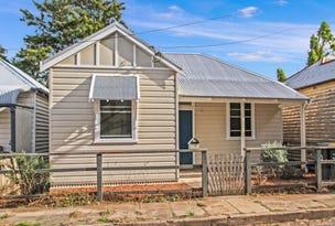20 Denman Street, Maitland, NSW 2320