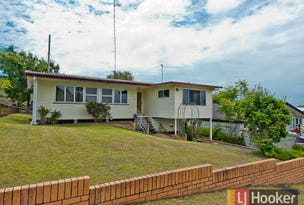 761 Rode Road, Chermside West, Qld 4032