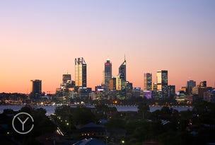 1/26 Banksia Terrace, South Perth, WA 6151