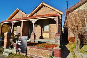 69 Inch Street, Lithgow, NSW 2790