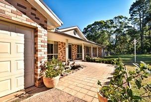10 Bumballa Road, Wingello, NSW 2579
