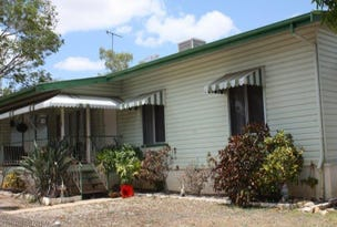 10 Daydawn Road, Charters Towers, Qld 4820