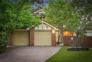 46 Singleton Road, Point Clare, NSW 2250