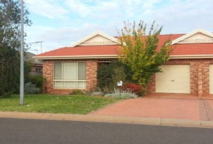 14A Meakin Street, Griffith, NSW 2680
