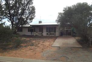 17 Hermit Street, Roxby Downs, SA 5725