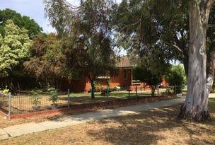 69 Sturt Street, Mulwala, NSW 2647