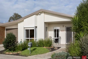 160/48-80 Settlement Road, Cowes, Vic 3922