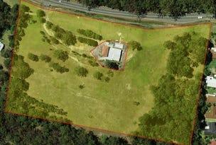360 Ocean Drive, West Haven, NSW 2443