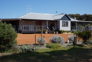 5498 Great Southern Highway, York, WA 6302