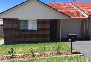 64 Nigella Circuit, Hamlyn Terrace, NSW 2259