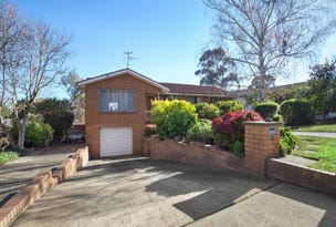 26 Ardlethan Street, Fisher, ACT 2611