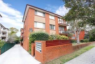 4/26 Nelson Street, Penshurst, NSW 2222