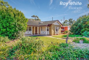 95 Hamblynn Road, Elizabeth Downs, SA 5113