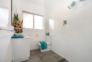 Unit 3, 38 Collingwood Avenue, Hazelwood Park, SA 5066