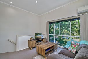 2/26 Rutherford Street, Yorkeys Knob, Qld 4878