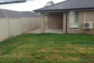 61B Denman Avenue, Kootingal, NSW 2352
