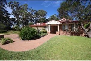 3 Jackson Close, St Georges Basin, NSW 2540