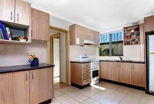 88 Silver Street, Marrickville, NSW 2204