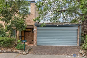 31 Barnet Close, Phillip, ACT 2606