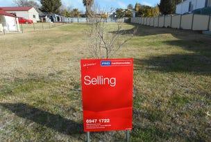 Lot 101 Gundagai Street, Adelong, NSW 2729