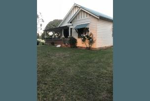 1020 Kialla Road, Crookwell, NSW 2583