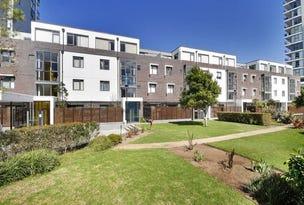D102/35 Arncliffe Street, Wolli Creek, NSW 2205