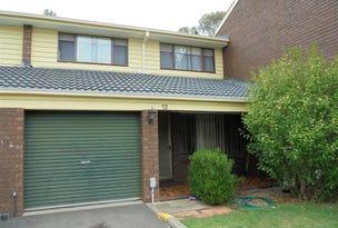 12/1 Noela Place, St Marys, NSW 2760
