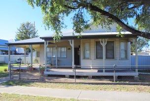 16 Dewhurst Street, Narrabri, NSW 2390