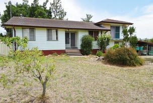 140 East Seaham Road, East Seaham, NSW 2324