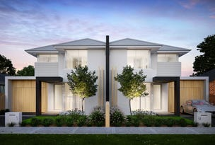5A Leicester Square, Seaholme, Vic 3018