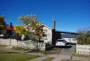 29 BELMORE ST, Goulburn, NSW 2580