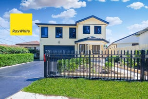 81 Stanwell Crescent, Ashcroft, NSW 2168