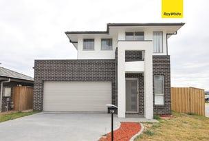 29 Kingsman Avenue, Elderslie, NSW 2335