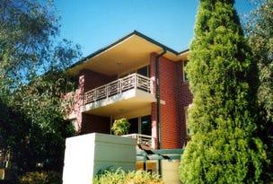 28/143 Ernest Street, Crows Nest, NSW 2065