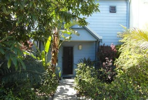 6/9 Orana Avenue, Boyne Island, Qld 4680