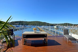 2/54 Booker Bay Road, Booker Bay, NSW 2257