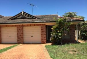 47B Larapinta Crescent, St Helens Park, NSW 2560