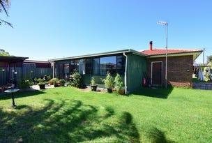 27 Salisbury Drive, Nowra, NSW 2541