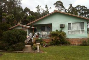 4 Round hill Crescent, Karuah, NSW 2324