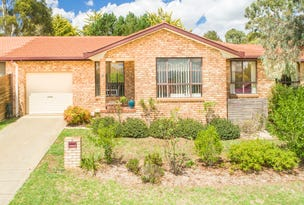 2/11 The Boulevarde, Armidale, NSW 2350
