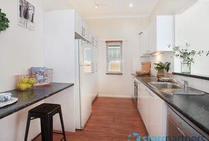 87 Northcote Str, Auburn, NSW 2144